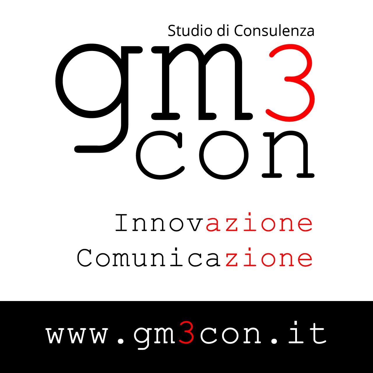 gm3con